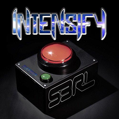 Intensify