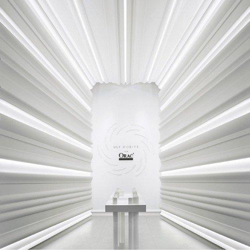 ulf moritz luxxus cornice moulding indirect lighting orac decor c372 ceiling coving decoration 2 m amazoncom c991 lighting coving