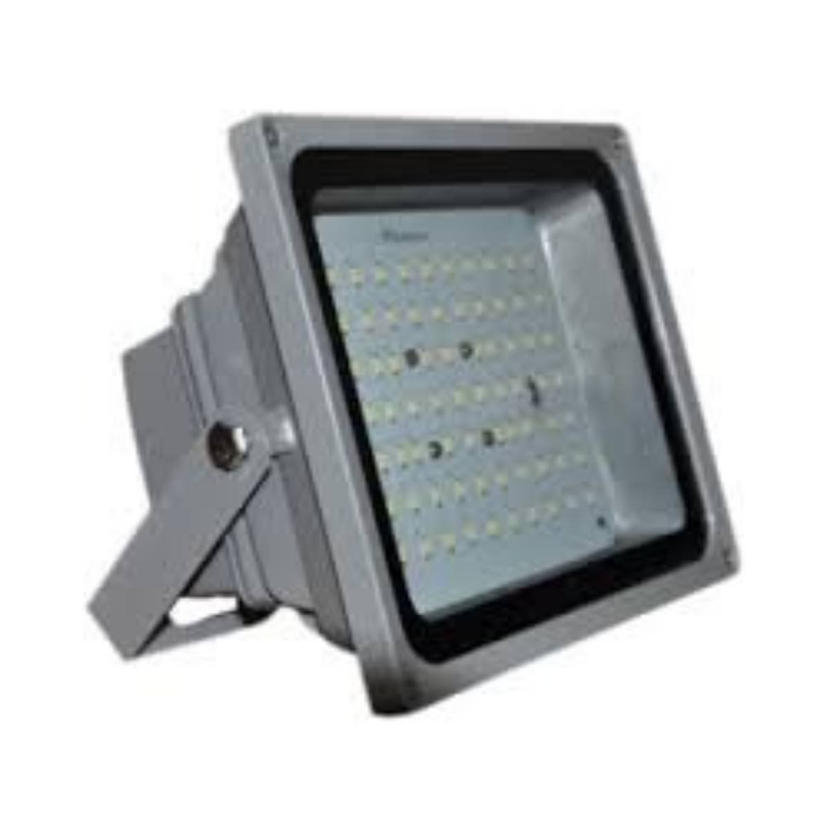 Buy Generic 500 Watt Led Halogen Flood Light Warm White Online At Low Prices In India Amazon In