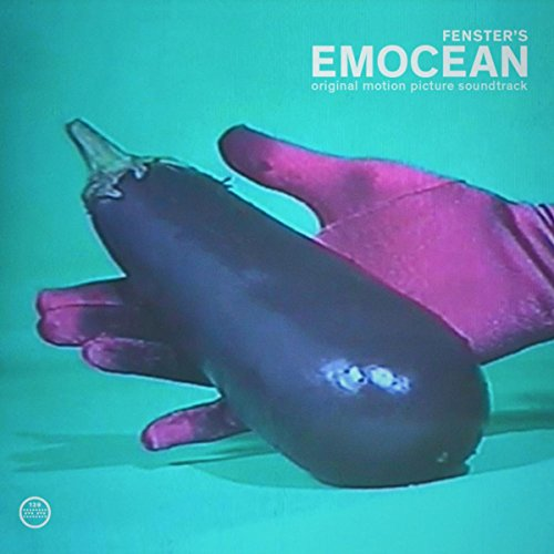 Fenster-Emocean-(Original Motion Picture Soundtrack)-WEB-2015-TSX Download