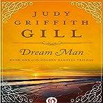 Dream Man | Judy G. Gill