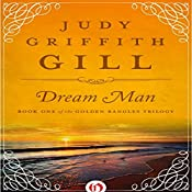 Dream Man | Judy G. Gill