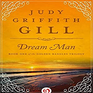 Dream Man Audiobook