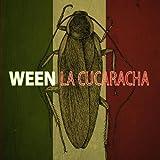 La Cucaracha [Explicit]