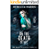 Be the Death of Me (The Guardian Chronicles Book 1)