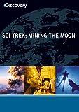 Sci-Trek: Mining The Moon