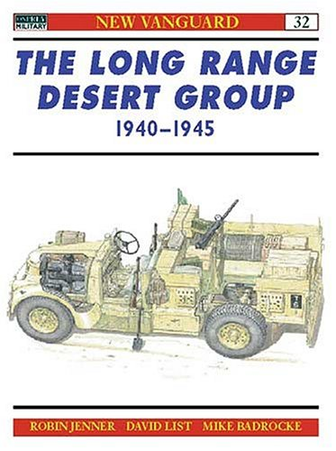 the-long-range-desert-group-1940-1945-new-vanguard