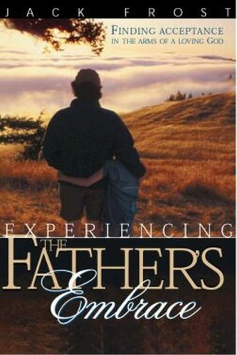 Experiencing Fathers Embrace Finding Acceptance product image