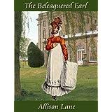 The Beleaguered Earl