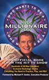 Who Wants to Be a Millionaire, David Fisher, 0786885777