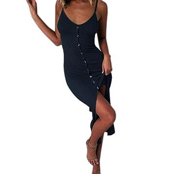 62e21b7428c 🍁 Robe Latérale Femme