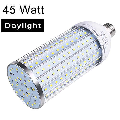 250W Led Light Bulbs in US - 8