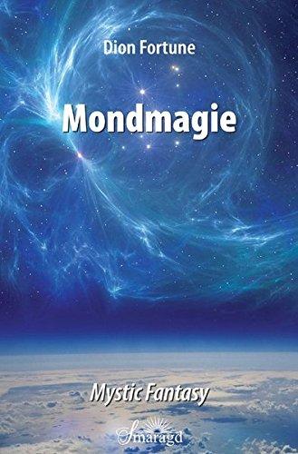 Mondmagie: Das Geheimnis der Seepriesterin