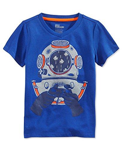 epic-threads-by-macys-little-boys-water-gamer-t-shirt-4