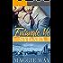 Sydney: A Wedding Planner Romance (Entangle Me Book 1)