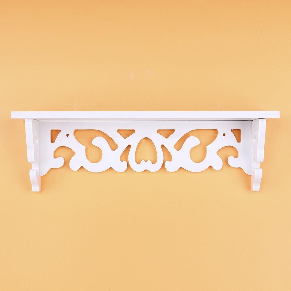 Decorative Wall Shelves: Amazon.ca