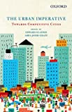 img - for The Urban Imperative Towards Competitive Cities book / textbook / text book