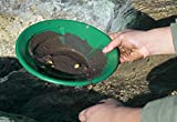 Sluice Fox Two Gold Panning Kits - 2 Green Gold