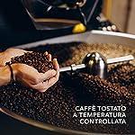 Miscela-Caffe-Roma-100-Cialde-compatibili-ESE-mm-44