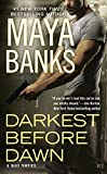 Darkest Before Dawn (KGI Novels)