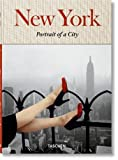 img - for New York: Portrait of a City book / textbook / text book