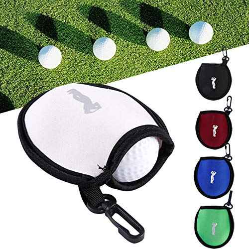 Best Golf Handbags