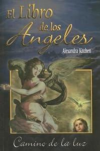 Libro de los Angeles (Spanish Edition) EPOCA