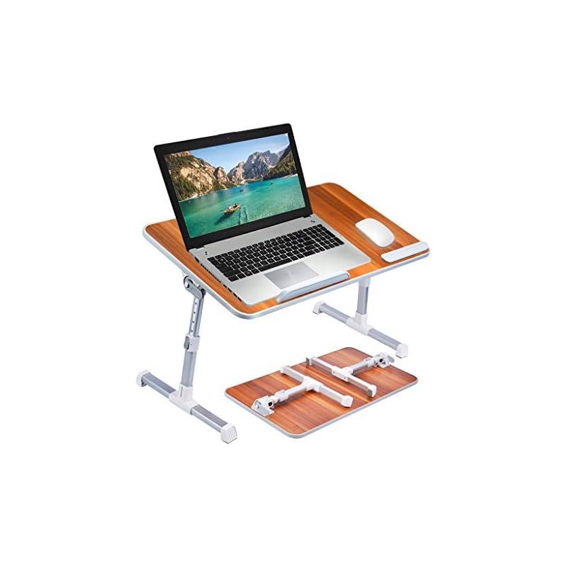 neetto-large-size-adjustable-laptop