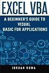 Excel VBA: A Beginner's Guide to Visu...