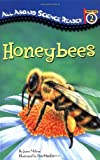 Honeybees, Joyce Milton, 0448431424