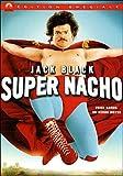 Super Nacho [Édition Spéciale]