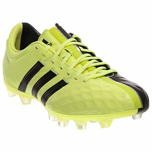 big sale 4bd5d 2b0c4 Image Unavailable. Image not available for. Color  adidas 11Pro FG Soccer  ...