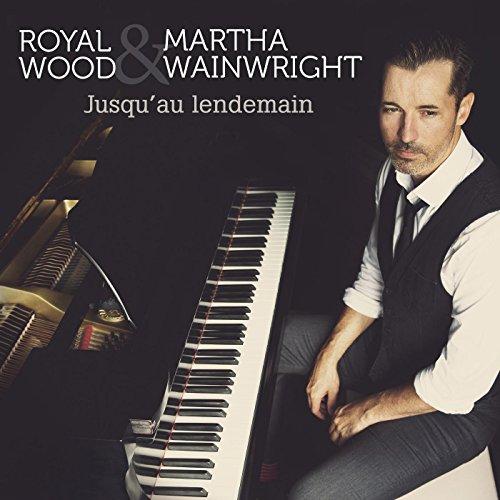 Wainwright Wood - 5