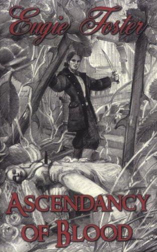 Download Ascendancy of Blood PDF