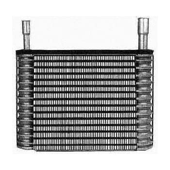 A//C Evaporator Core 4 Seasons 54535