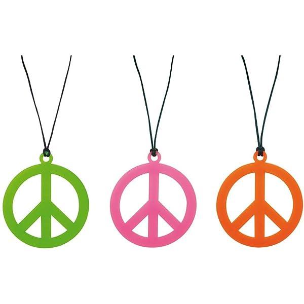 10 globos paloma de la paz: Amazon.es: Juguetes y juegos