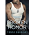 Broken Honor (Hornet Book 3)
