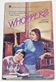 Whoppers, Nancy S. Hopper, 0671554204