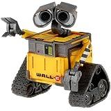 ディズニー アクションフィギュア WALL・E (ウォーリー)