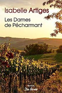 Les dames de Pécharmant, Artiges, Isabelle
