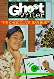 img - for The Chocolate Bar Bust (Ghostwriter) book / textbook / text book