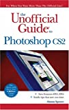 The Unofficial Guide to Photoshop CS2, Alanna Spence, 0471763225