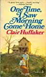 1 time i saw Morn, Clair huffaker, 0671801066