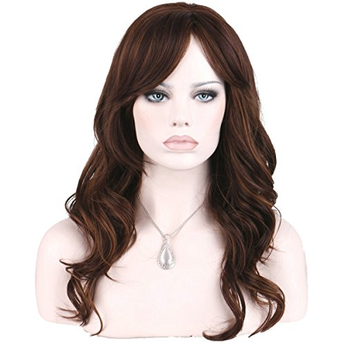 KeeWig-Synthetic-Lace-Front-Wig-ANNA