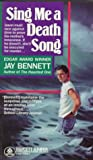 img - for Sing Me a Death Song book / textbook / text book