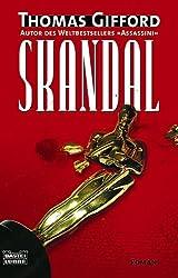 Skandal: Roman