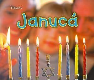 Fiestas (Holidays and Festivals) (Bellota: Fiesta / Acorn: Holidays and Festivals) (Spanish Edition) Rebecca Rissman Nancy Dickmann