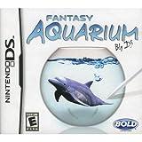 Fantasy Aquarium - Nintendo DS by Destineer