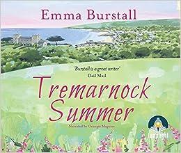 Book Tremarnock Summer: Tremarnock, Book 3