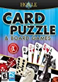 ENCORE - SOFTWARE HOYLE 2013 CARD, PUZZLE, BOARD AMR